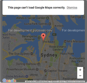 Using the Google Maps APIs without a key? - Localyse on satellite map images with missing or unclear data, route planning software, google latitude, yahoo! maps, nokia maps, bing maps, bing maps platform, web mapping, google earth, google map maker,